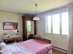 Vente Maison 7 pièces 158m² Vaulnaveys-le-Haut (38410) - Photo 13