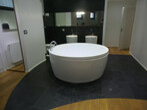 Vente Appartement 6 pièces 290m² Mulhouse (68100) - Photo 12