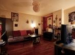 Vente Maison 2 pièces 47m² Nancy (54000) - Photo 2