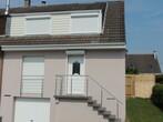 Vente Maison 5 pièces 92m² Étaples (62630) - Photo 12