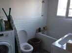 Location Appartement 3 pièces 48m² Grenoble (38000) - Photo 7