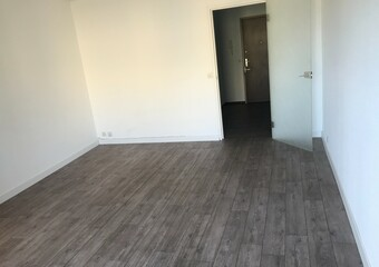 Location Appartement 2 pièces 42m² Mulhouse (68100) - Photo 1