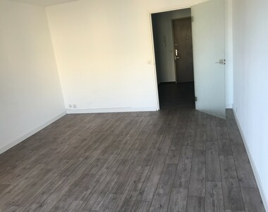 Location Appartement 2 pièces 42m² Mulhouse (68100) - photo