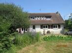 Location Maison 5 pièces 122m² Houlbec-Cocherel (27120) - Photo 2