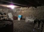 Vente Maison Cunlhat (63590) - Photo 11