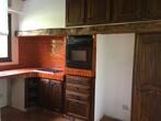 Renting House 7 rooms 167m² Saint-Ismier (38330) - Photo 7