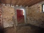 Vente Maison Saint-Gildas-des-Bois (44530) - Photo 8