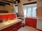 Vente Appartement 5 pièces 126m² Ebersheim (67600) - Photo 7