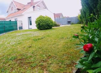 Vente Maison 6 pièces 100m² Angres (62143) - Photo 1