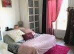 Location Appartement 2 pièces 51m² Brive-la-Gaillarde (19100) - Photo 8