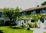 Vente Maison 10 pièces 290m² Saint-Cyr-les-Vignes (42210) - Photo 9