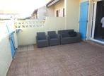 Vente Appartement 4 pièces 36m² Port Leucate (11370) - Photo 7
