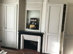 Sale House 9 rooms 240m² Rambouillet (78120) - Photo 9