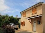 Vente Maison 6 pièces 107m² Villefranche-sur-Saône (69400) - Photo 2