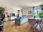 Vente Appartement 5 pièces 119m² Grenoble (38000) - Photo 3