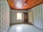 Vente Maison 6 pièces 82m² Saint-Martin-d'Arc (73140) - Photo 5