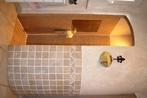 Vente Maison 4 pièces 160m² Meyrargues (13650) - Photo 18