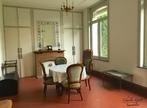 Vente Maison 11 pièces 250m² Hesdin (62140) - Photo 4