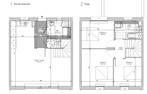 Vente Maison 4 pièces 84m² Armentières (59280) - Photo 3