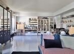 Sale Apartment 2 rooms 57m² Paris 20 (75020) - Photo 2