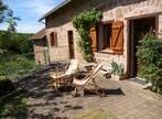 Vente Maison 6 pièces 160m² Bourg-de-Thizy (69240) - Photo 17