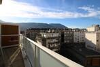 Vente Appartement 4 pièces 125m² Grenoble (38000) - Photo 4