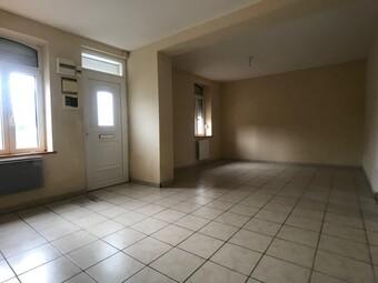 Vente Maison 70m² Isbergues (62330) - photo