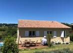Vente Maison 6 pièces 107m² Génissieux (26750) - Photo 3