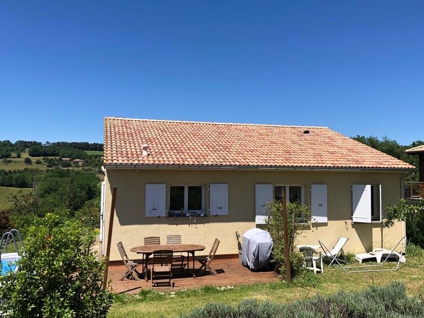 Vente Maison 6 pièces 107m² Romans-sur-Isère (26100) - photo