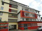 Vente Appartement 3 pièces 58m² Sainte-Clotilde (97490) - Photo 9