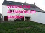 Vente Maison 5 pièces 80m² La Chapelle Launay (44260) - Photo 1