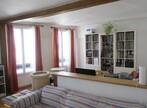 Vente Appartement 6 pièces 101m² Paris 19 (75019) - Photo 8