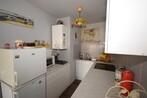 Vente Appartement 2 pièces 28m² Dives-sur-Mer (14160) - Photo 3