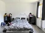 Vente Maison 6 pièces 140m² Samatan (32130) - Photo 7