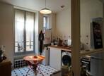 Vente Appartement 3 pièces 79m² Grenoble (38000) - Photo 3