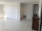 Vente Appartement 3 pièces 72m² Grenoble (38100) - Photo 1