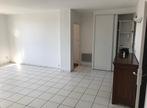 Vente Appartement 3 pièces 72m² Grenoble (38100) - Photo 3