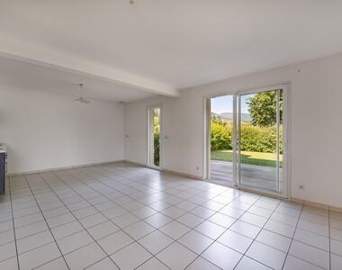 Location Maison 5 pièces 96m² Cognin (73160) - photo