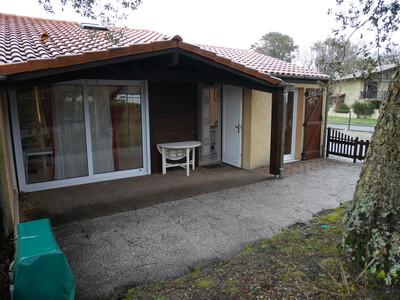 Vente Maison 4 pièces 50m² Capbreton (40130) - Photo 9