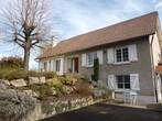 Vente Maison 8 pièces 200m² Creuzier-le-Vieux (03300) - Photo 5
