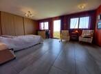 Vente Maison 7 pièces 190m² Proche AUFFAY - Photo 9