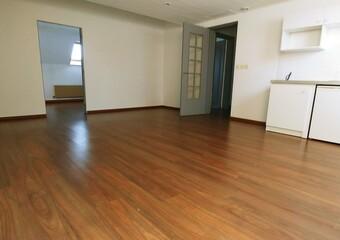 Location Appartement 71m² Lens (62300) - photo
