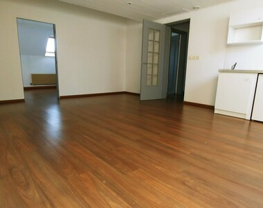 Location Appartement 71m² Lens (62300) - photo