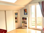 Vente Maison 6 pièces 180m² Monnetier-Mornex (74560) - Photo 12