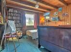 Sale House 7 rooms 170m² Arenthon (74800) - Photo 13