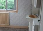 Vente Maison 4 pièces 130m² Cusset (03300) - Photo 7
