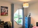 Vente Appartement 5 pièces 121m² Saint-Denis (97400) - Photo 8