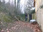 Vente Maison 6 pièces 130m² Eyzin-Pinet (38780) - Photo 22