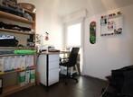 Vente Appartement 4 pièces 104m² Grenoble (38000) - Photo 11