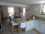Vente Maison 6 pièces 125m² Montélimar (26200) - Photo 7